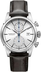 Наручные часы Hamilton H32416781