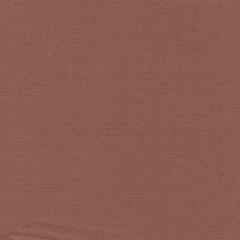 Наволочки 2шт 70х70 Caleffi Tinta Unita перкаль горький шоколад