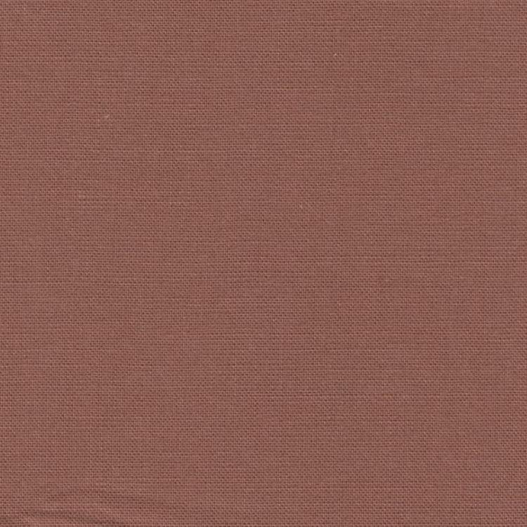 Для сна Наволочки 2шт 70х70 Caleffi Tinta Unita перкаль горький шоколад navolochki-2sht-70h70-caleffi-tinta-unita-perkal-gorkiy-shokolad-italiya.jpg