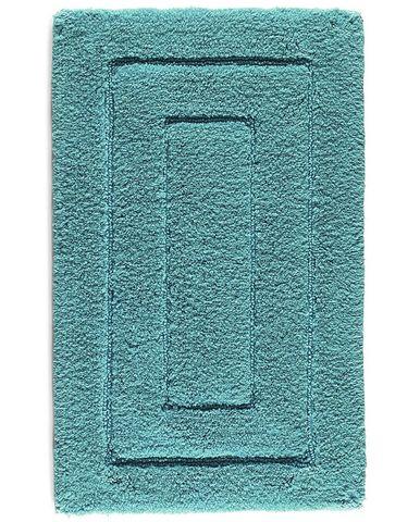 Коврик для ванной 51х81 Kassatex Kassadesign Aqua