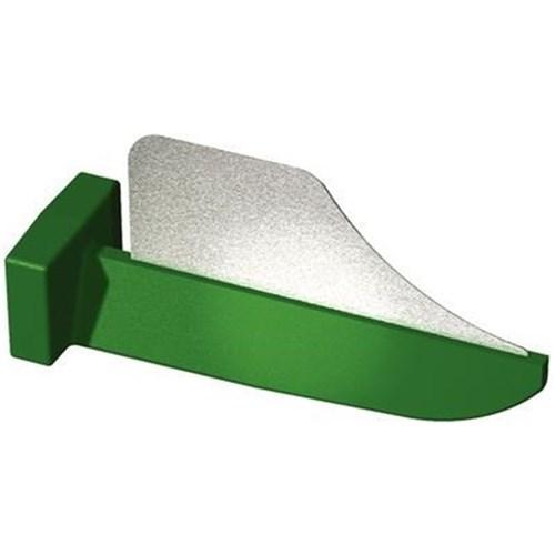 FenderWedge Medium Green