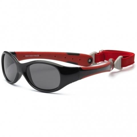 Солнечные очки для малышей Real Kids Explorer 0+