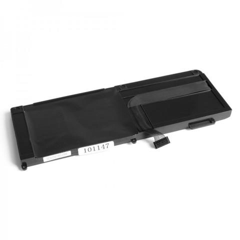 Аккумулятор для Apple A1382 (10.95V 77.5Wh)