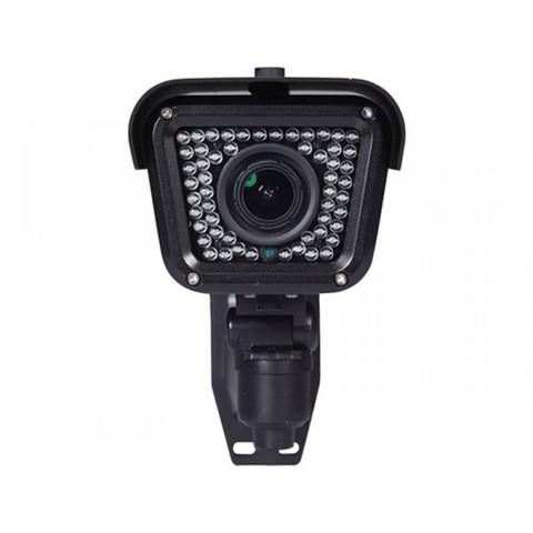 Grandstream GXV3674_HD_VF - IP камера