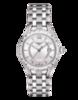 Купить Женские часы Tissot T-Lady T072.010.11.038.00 по доступной цене