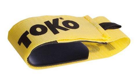 липучки Toko Ski Clip Freeride