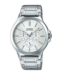 Мужские наручные часы CASIO MTP-V300D-7AUDF
