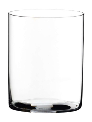 Riedel H2O - Набор фужеров 2 шт Whisky 430 мл стекло (stemless glass) картон