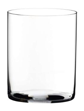 Riedel H2O - Набор фужеров 2 шт Whisky 430 мл стекло (stemless glass) картон