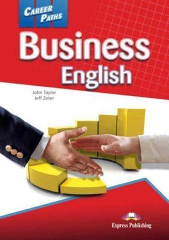 Business English with cross-platform application. Учебник с электронным приложением