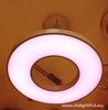 Светодиодный светильник 22-09 ( by Elite LED light )