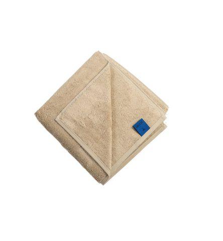 Полотенце махровое 80x150 Cawo-JOOP! Uni 1500 380