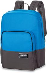 Рюкзак Dakine CAPITOL 23L BLUE