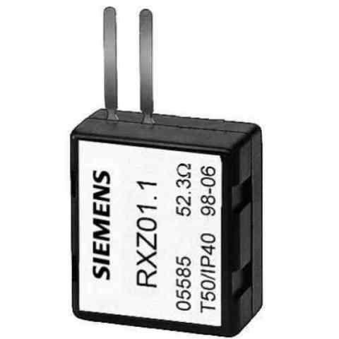 Siemens RXZ02.1