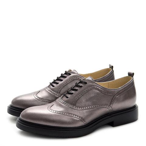 Туфли Vorsh V30-439-193-01 купить