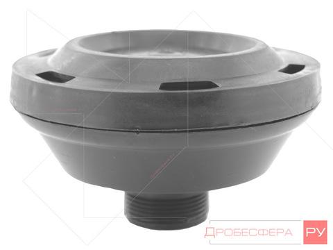 Фильтр воздушный С415М.01.00.500