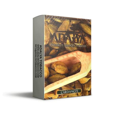 Табак Adalya Cardamon 50 г