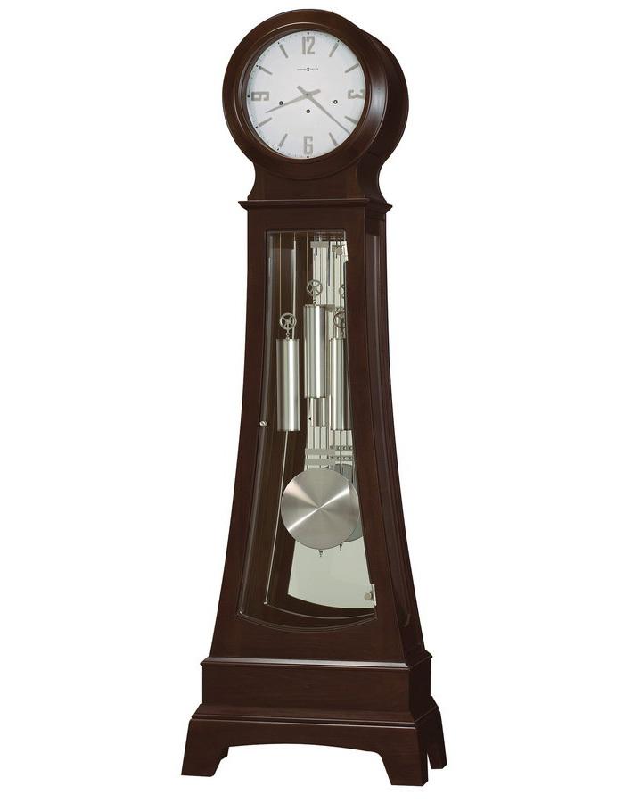 Часы напольные Часы напольные Howard Miller 611-166 Gerhard chasy-napolnye-howard-miller-611-166-ssha.jpg