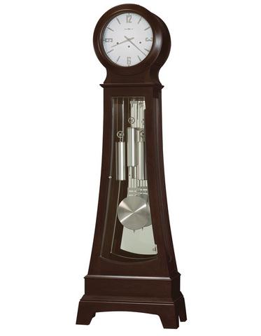 Часы напольные Howard Miller 611-166 Gerhard