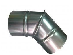 Каталог Отвод (угол/колено) 45 градусов D 315 мм оцинкованная сталь f954d3e0106cabec88227ff430ad4d5b.jpg