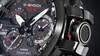 Купить Наручные часы Casio MTG-S1000BD-1ADR по доступной цене