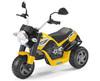 Детский трицикл Peg Perego Scrambler Ducati IGED0920