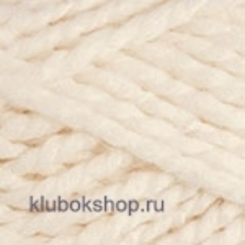 Пряжа Alpine ALPACA (YarnArt) 433 - купить в интернет-магазине недорого klubokshop.ru