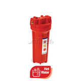 Фильтр Slim Line 10″ Raifil PS891 1/2″ на горячую воду