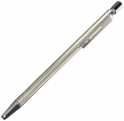 Шариковая ручка Pilot Birdy BS-40S