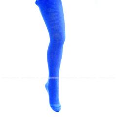 Колготки хлопок-рубчик (74-116) ОФ.ГМ.С141