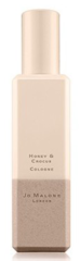 Jo Malone - Honey & Crocus
