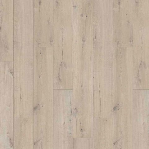 Quick Step Clix Floor Excellent CXT 141 Дуб Эрл Грей