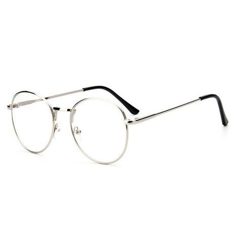Имиджевые очки 9254003i Серебряный
