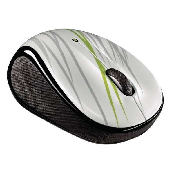 LOGITECH M325 Wireless Blades of Grass