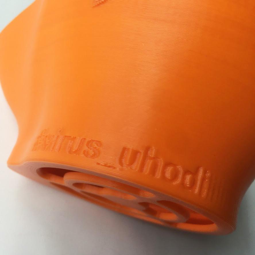 Маска L многоразовая для защиты органов дыхания (взрослая)