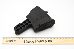 Магазин ProMag 7,62х39 для ОП-СКС на 5 патронов, полимер