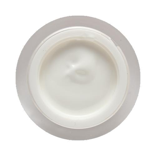 Формула Профи, Гель для дизайна - Вензеля, цвет белый, 4 гр (фото 2)