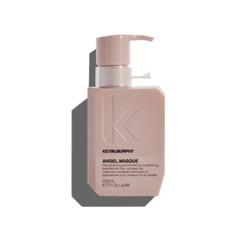 Kevin Murphy Angel Masque - Маска для окрашенных волос
