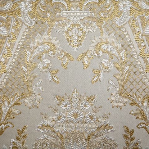 Обои Epoca Faberge KT7642-8006, интернет магазин Волео