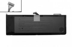 Аккумулятор для Apple A1382 ORG (10.95V 77.5Wh)