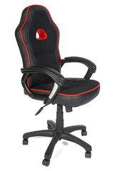 Кресло компьютерное Шумми (Shummy)