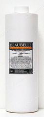 Мягкий гель для снятия макияжа (Beaubelle | Очищение и тонизирование | Soft Make-Up Remover Facial Gel), 1000 мл.