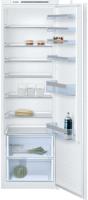 Встраиваемый однокамерный холодильник Bosch KIR81AF20R