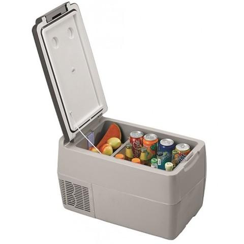 Компрессорный автохолодильник Indel-B TB31 (12V/24V, 30л)