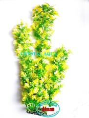 Растение Атман AL-149E, 60см