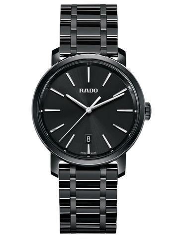RADO R14066182