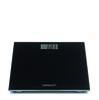 Весы HN289 черный