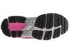 Кроссовки беговые Asics Gel GT-1000 4 G-TX женские