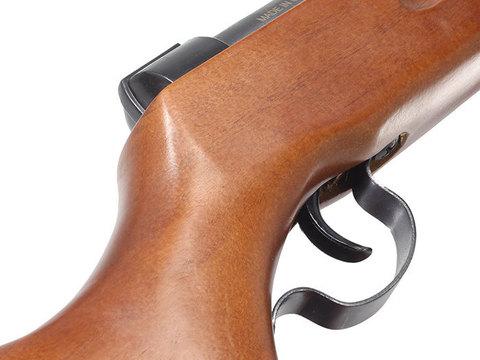 Пневматическая винтовка STRIKE ONE B012
