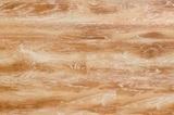 Ламинат Biene NEW CASTLE  Дуб Melody 33 класс (1пач/1,604м2) 1215x165x12,3 (8шт/уп)